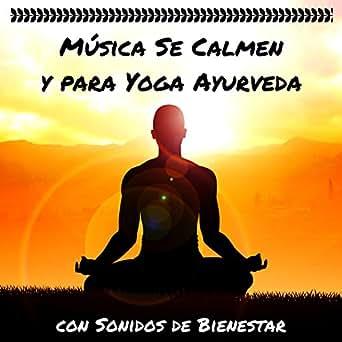 Yoga Buena Mañana by Fondo Natural on Amazon Music - Amazon.com