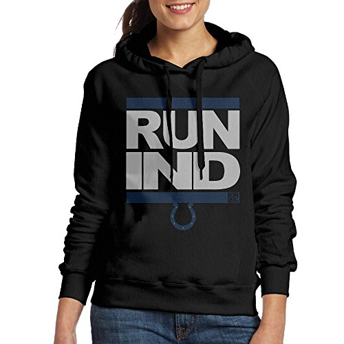 andrlyaa-womens-girls-run-cty-ind-colts-pro-line-long-sleeve-hooded-sweatshirt-black-x-large