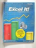 Excel It!, David Salem and Joy Tavano, 0977461106