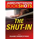 The Shut-In (BookShots)