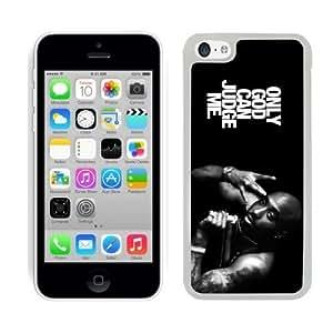 2pac Tupac Shakur cas adapte Case For Iphone 6 Plus (5.5 Inch) Cover couverture coque rigide de protection (5) case pour la Case For Iphone 6 Plus (5.5 Inch) Cover c cover Skin