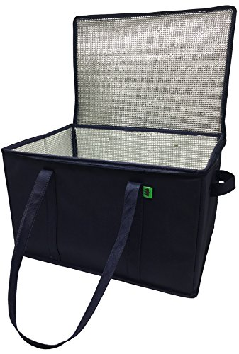 insulated food bags - 7
