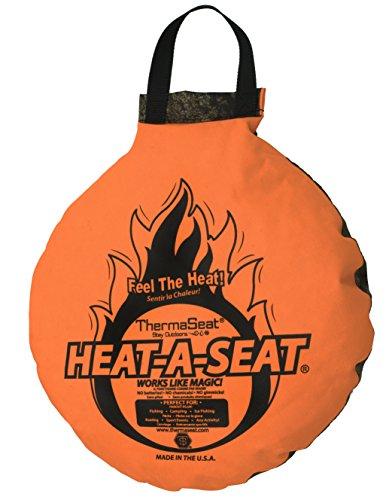 Northeast Products ThermASeat HeatASeat