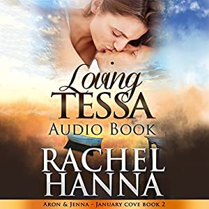 Loving Tessa Audiobook