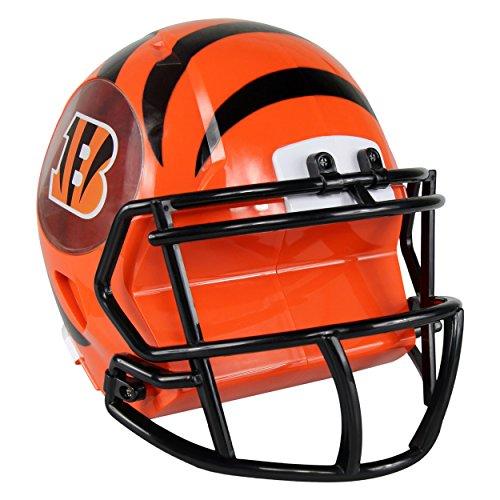 Foco Cincinnati Bengals Abs Helmet Bank
