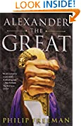 #8: Alexander the Great