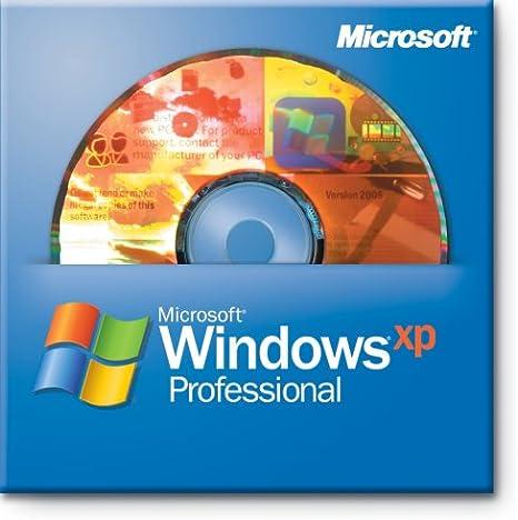 Dvd player (windows) wikipedia.