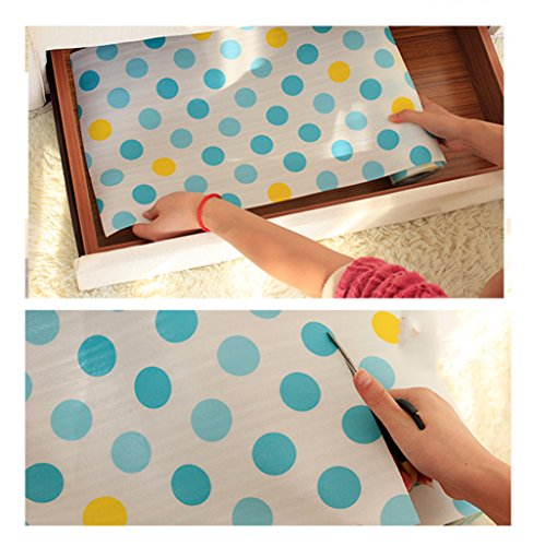 papel pintado para muebles anterior siguiente