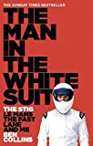 The Man in the White Suit, Ben Collins, 000733169X