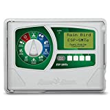Rainbird ESP4SMTEI Smart Irrigation Controller - Indoor rated