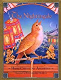 The Nightingale, Hans Christian Andersen, 0836249275