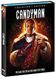 Candyman [Collectors Edition] [Blu-ray]
