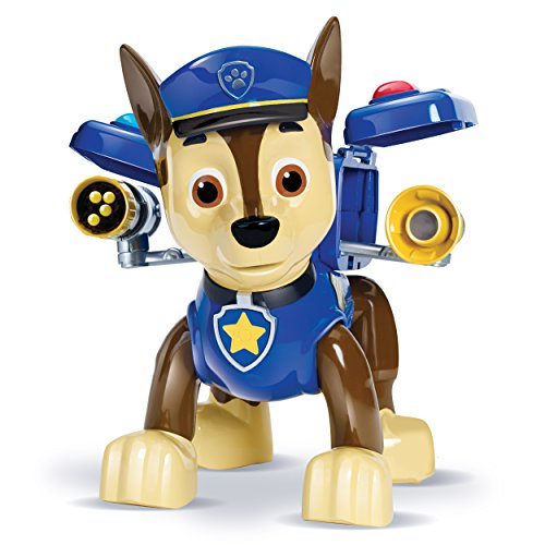 paw-patrol-mission-chase