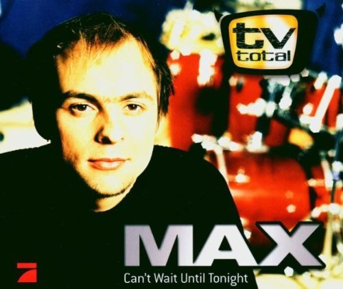 Max - Can