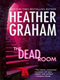 The Dead Room by Heather Graham front cover