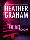 The Dead Room (Harrison Investigation Book 4)