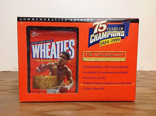 muhammad-ali-the-great-one-the-peoples-champion-commemorative-24-kt-gold-mini-wheaties-cereal-box-wi