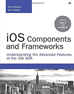 6 the pdf developers ios core cookbook