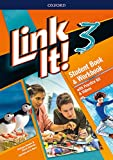 Link It - 3 Student Pk
