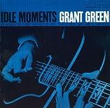 Idle Moments thumbnail