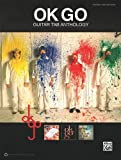 Ok Go: Guitar Tab Anthology, Ok Go, 073907024X