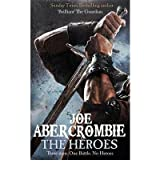 The Heroes [Paperback]