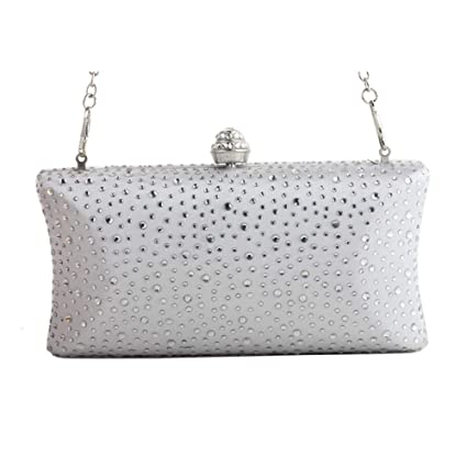 Pochette Yamamay | BORSE | Bags, Shoulder Bag e Shoulder
