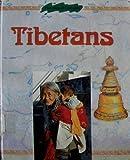 Tibetans, Judith Kendra, 1568471521