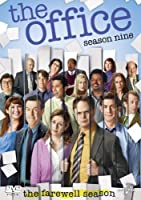 The Office - An American Workplace [US] - Season 9
