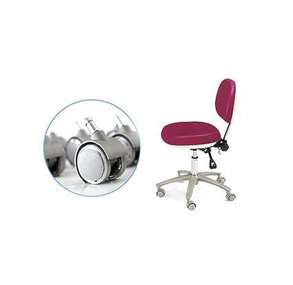 Incredible Amazon Com Sohome Dental Pu Leather Portable Dental Chairs Uwap Interior Chair Design Uwaporg