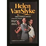 Helen Van Slyke, Outlet Book Company Staff and Random House Value Publishing Staff, 0517391392
