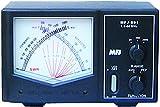 MFJ-891 Giant X Watt meter – 1.6 – 60 Mhz, 2KW For Sale