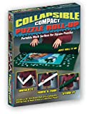 "Collapsible Puzzle Roll-Up-36"" For Up To 1,000 Pieces"