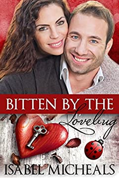 Bitten by the Lovebug: A Season of Love Sweet Romance