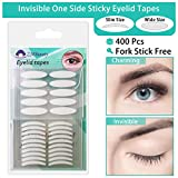 So Beauty Eyelid Tapes - Best Reviews Guide