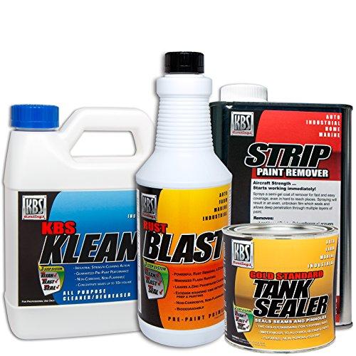 kbs-coatings-52005-cycle-tank-sealer-plus-kit