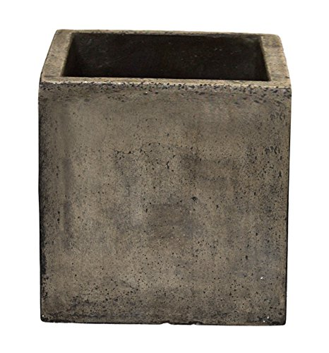 happy-planter-cube-natural-cement-fiber-planter-size-5-x-5-color-grey-cement