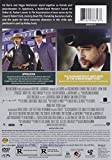 Appaloosa / Assassination of Jesse James, The (DVD)(DBFE)