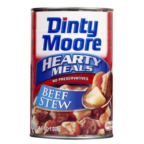 dinty-moore-beef-stew-38-oz-pack-of-2