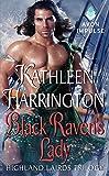 Black Raven's Lady: Highland Lairds Trilogy