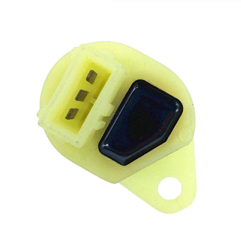 Folconauto OE# 616024 255303 2576063A 6552.V1 576083A New High Quality Speed Sensor