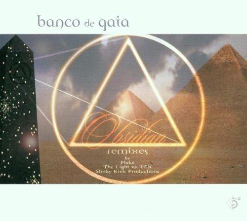 Obsidian Remixes