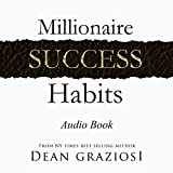 by Dean Graziosi (Author, Publisher), Mark Steinbeck (Narrator) (100)  Buy new: $19.95$14.95