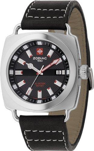 Reloj ZODIAC ZO2600