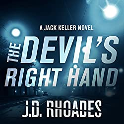 The Devil's Right Hand