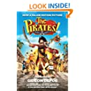The Pirates!: An Adventure with Scientists & An Adventure with Ahab
