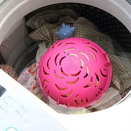 Laundry Wash Hot Sales Washing Ball Bra Double Ball Bra Washer Bubble Saver