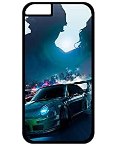 8726524ZJ259916995I6 High Quality Need for Speed 2015 Game Skin Case Cover Specially Designed For iPhone 6/iPhone 6s iphone6 case otterbox's Shop