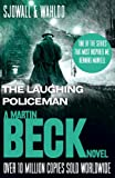 The Laughing Policeman by Maj Sjöwall front cover