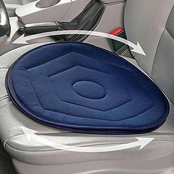 Auto Kopfst/ützen Griff 2er Set Mobilit/ätshilfe f/ür Einfachen R/ücksitz Einstieg Great Ideas